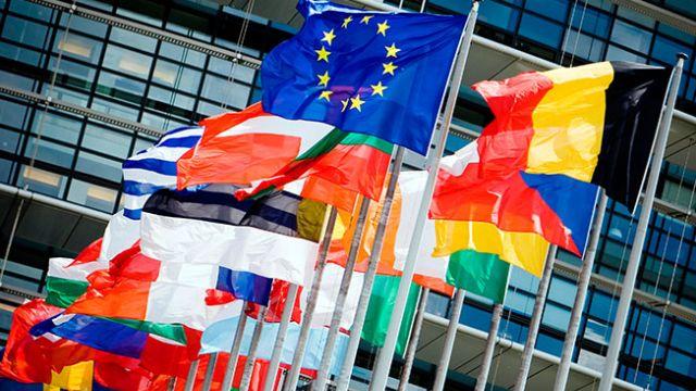Avrupa, Türkiye Konusunda İkiye Bölündü