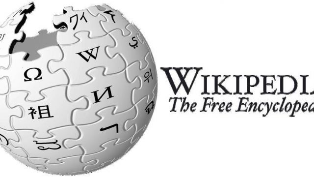 Türkiye'den Wikipedia'ya erişim engeli