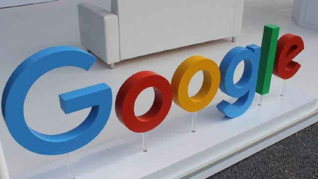Google'dan sahte e-posta uyarısı