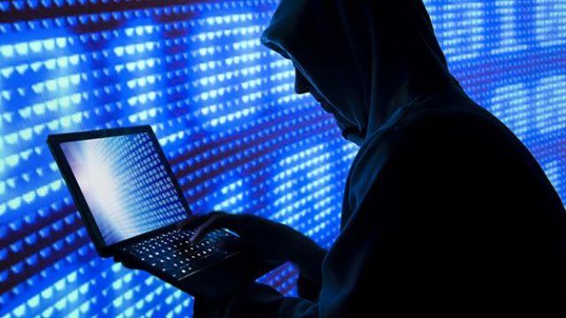 İngiltere'de hastanelere siber saldırı
