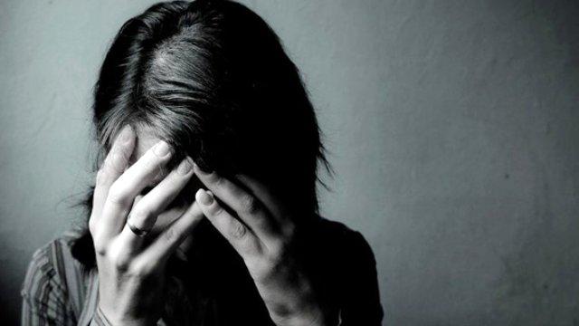 12 Yaşında Gelin, 13 Yaşında Tecavüz Ettiler