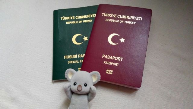25 yaş altı öğrencilere pasaport müjdesi