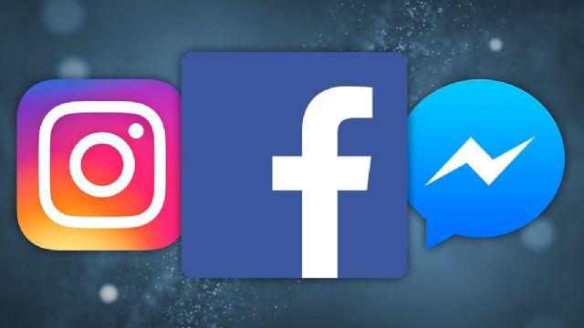 Facebook'tan devrim gibi yenilik
