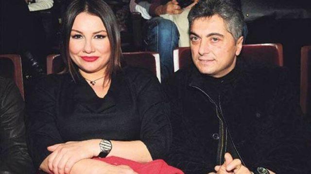 Deniz Seki'ye nişanlısı Faruk Salman'dan şok