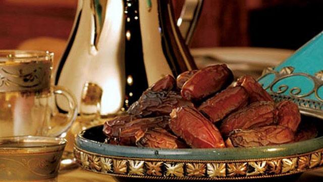Sağlıklı bir Ramazan için püf noktaları