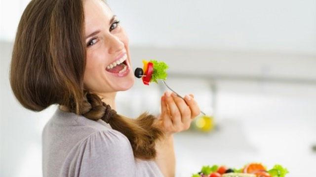 Diyetler hakkında doğru bilinen yanlışlar