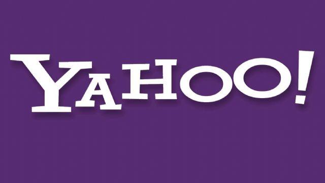 Yahoo 4.48 milyar dolara resmen satıldı