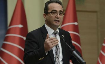 CHP referandumun iptalini istiyor