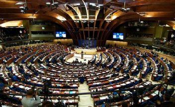 Avrupa'dan Tartışma Yaratan Denetim Kararı