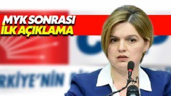 Böke: Erdoğan Bizim İçin Sadece Partili Biri