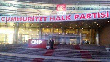 Kılıçdaroğlu'na Göre Partideki Kaynamanın Sebebi Saray