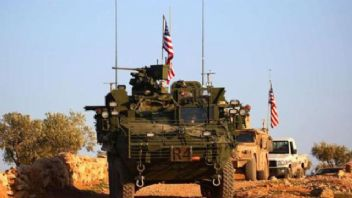 Economist Dergisi'ne göre Türk-Amerikan İlişkilerinde Kriz Kapıda