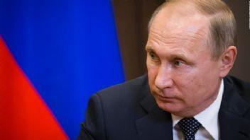 Rusya'dan Güvence: Kürtlere Silah Vermeyeceğiz