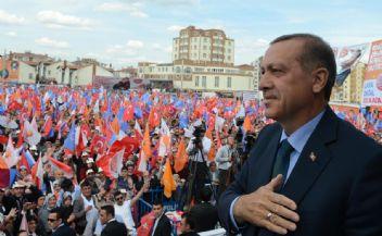 İngiliz Basını: Erdoğan'ın zaferi Türkiye'yi böldü