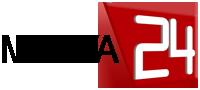 Medya 24 - Medya 24 TV
