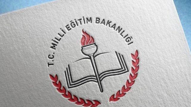 MEB'den 4 bin 900 öğretmene eş ataması