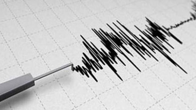 10 gün içerisinde 'büyük deprem' olacak
