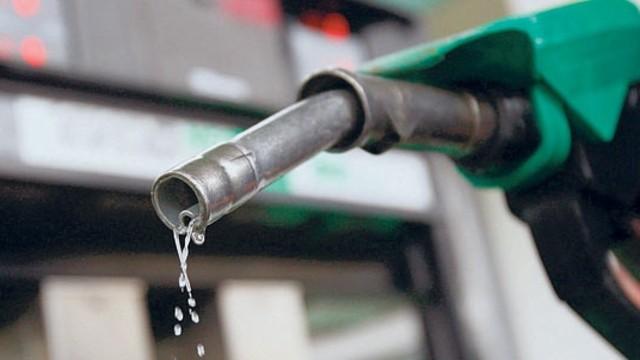 13 ülkede benzinli ve dizel araçlar yasaklanıyor
