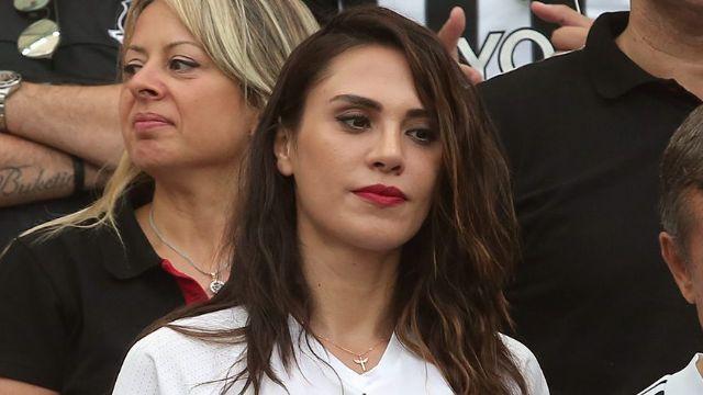 Şükran Ovalı'dan Beşiktaş'a dev hizmet