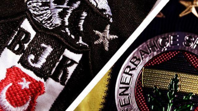 Fenerbahçe Beşiktaş maçı şifresiz yayın kanalları listesi