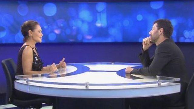Star TV'ye Hülya Avşar cezası