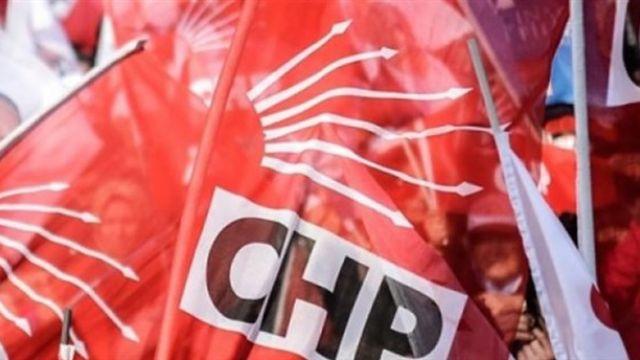 CHP'nin 2019 adayı belli oldu