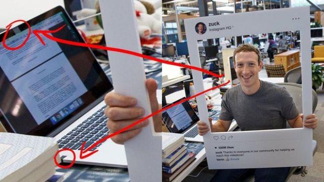 Laptop kameraları bantlanmalı mı?