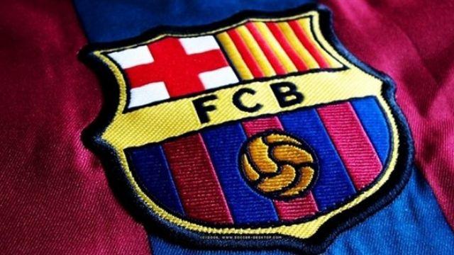 Barcelona Takımı La Liga'dan atılacak