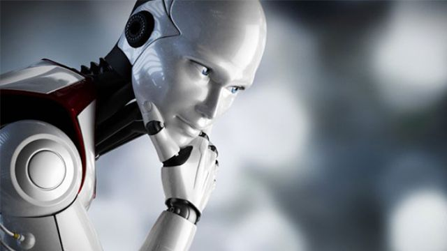 Eğitimi yapay zeka kişiye özel hale getirecek