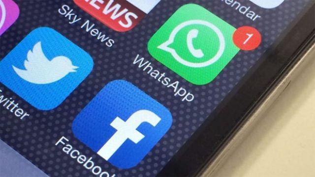 Sahte Whatsapp uygulaması 1 milyondan fazla indirildi