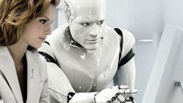 Deutsche Bank çalışanlarının yarısını robotla değiştirebilir