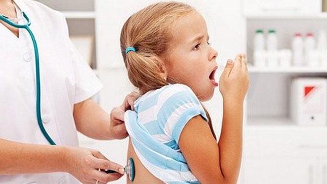 3- 6 aylık bebekleri hastaneye düşüren bronşiolite dikkat!