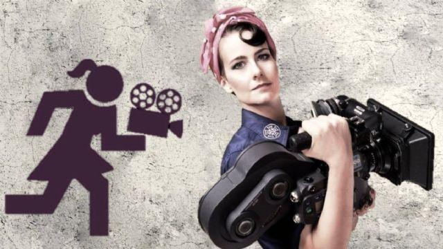 Kadın filmleri festivali perdelerini açıyor