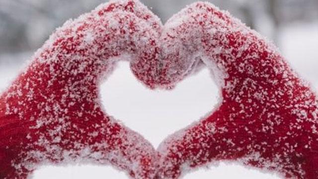 Soğuk havalarda vücudunuzu korumak için bunlara dikkat