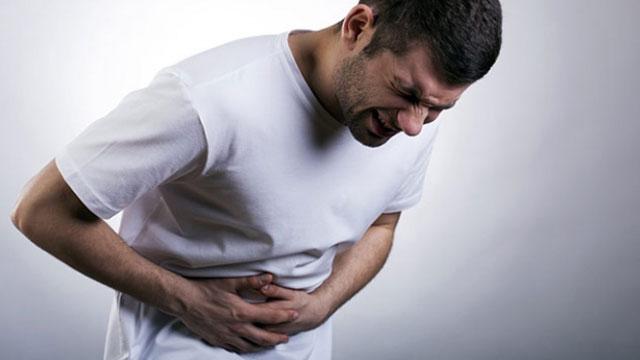Sindirim sistemini yıkan Crohn hastalığına dikkat