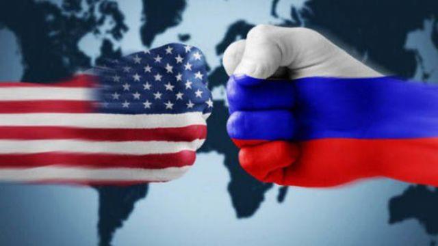 ABD'den Rusya'ya Kırım hamlesi