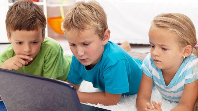 Sömestr tatilinde çocukları bekleyen tehlike