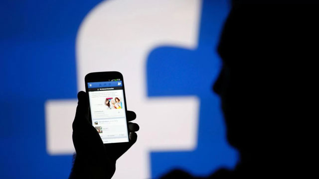 Facebook'un Ceo'su Zuckerberg'ten tarihi itiraf