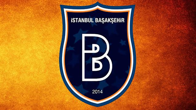 Başakşehir Spor Kulübü Satıldı Mı?