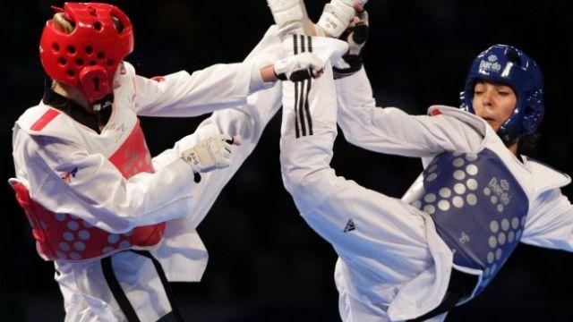 Taekwondo Müsabaka Kuralları Nelerdir?