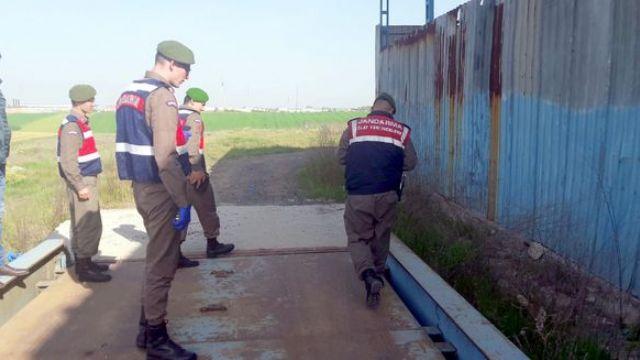 Tekirdağ'da aile faciası, anne ile oğlu cinayet işledi