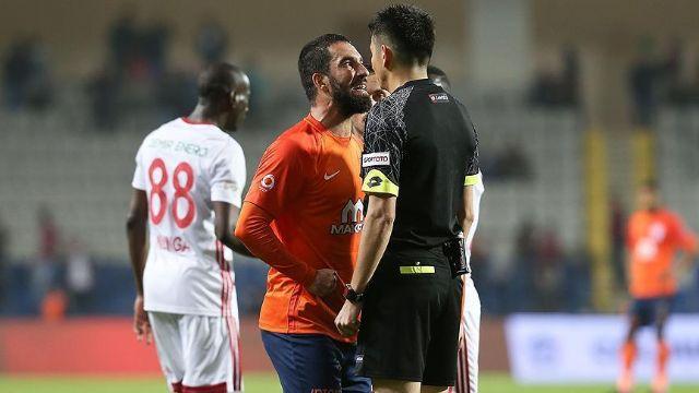 Arda Turan son durumu Barcelona'ya düşündürüyor