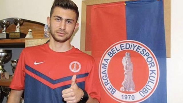 Galatasaray genç yıldızın transferini bitirdi