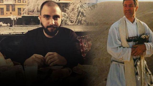Rahip Santoro'nun katili Bodrum'da vuruldu - Rahip Santoro cinayeti nedir?