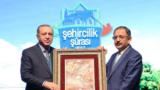 AK Parti'nin Ankara adayı Mehmet Özhaseki mi? Mehmet Özhaseki kimdir aslen nerelidir?