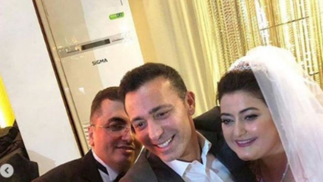 Mustafa Sandal'dan büyük jest