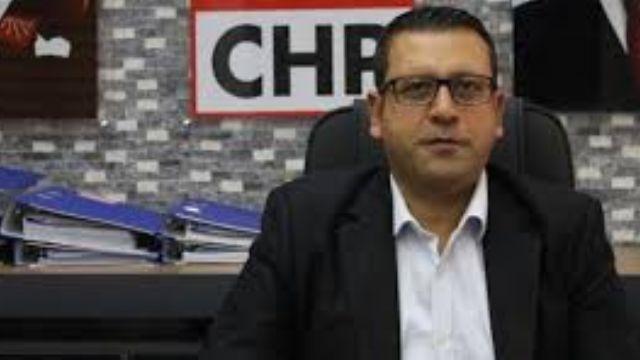 CHP'li Vekiller Antalya'da Halkın Nabzını Yoklayacak