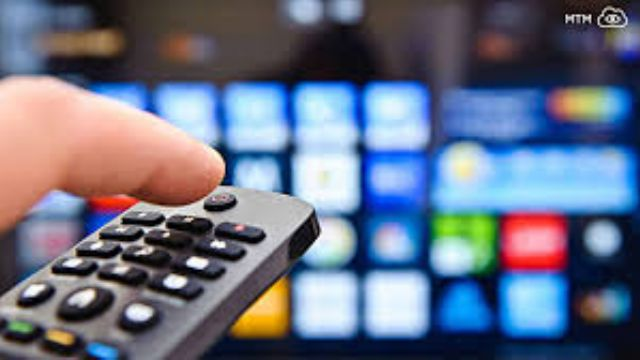 RTÜK 'IP TV' yi incelemeye aldı