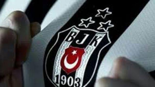 Beşiktaş'ta derbi öncesi iki önemli eksik var