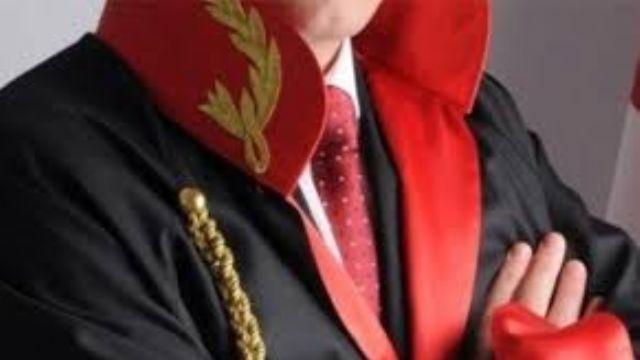 Hakim ve savcı yazılı sınavına 70 baraj puanı geri geliyor